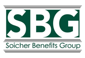 Soicher Benefits Group